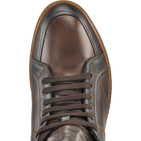 Galizio Torresi 421756 Lüke V14052 Herrenschuhe Boots im Schuhe Lüke 421756 Online-Shop kaufen bd2500