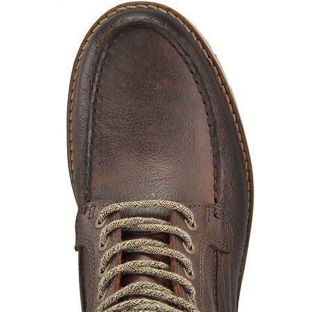 Napapijri 11841760 N46 Lüke Herrenschuhe Boots im Schuhe Lüke N46 Online-Shop kaufen d708a6