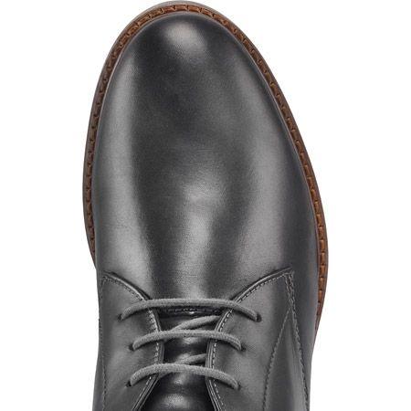 Sioux 31360 ENGINOS Herrenschuhe Boots kaufen im Schuhe Lüke Online-Shop kaufen Boots bd9d93