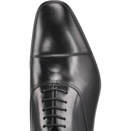 Brommel`s 962 Herrenschuhe Online-Shop Schnürschuhe im Schuhe Lüke Online-Shop Herrenschuhe kaufen db24f1