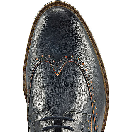 Galizio Torresi 318944 F. 1711 Herrenschuhe Online-Shop Schnürschuhe im Schuhe Lüke Online-Shop Herrenschuhe kaufen 1860cd