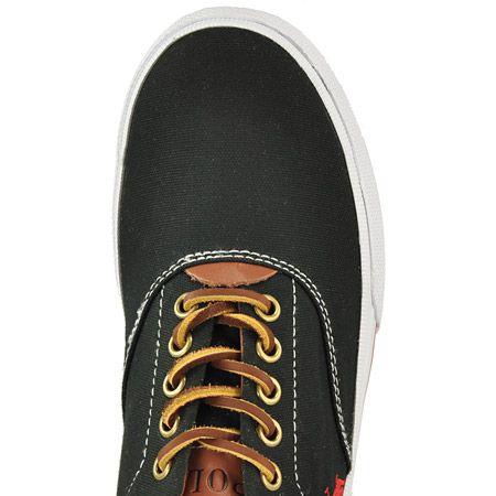 Ralph Lauren A85Y0222C1518A0001 Herrenschuhe Online-Shop Schnürschuhe im Schuhe Lüke Online-Shop Herrenschuhe kaufen 39fc97