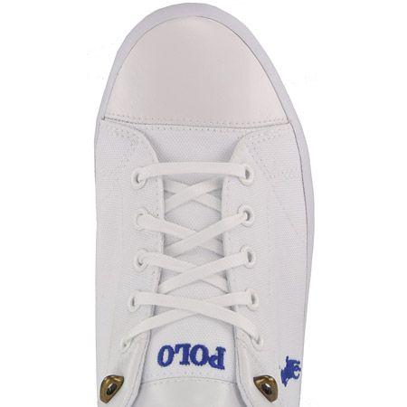 Ralph Lauren Schuhe A85Y2061CGHBSA1557 Herrenschuhe Schnürschuhe im Schuhe Lauren Lüke Online-Shop kaufen 0a2345