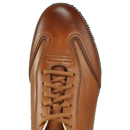 Santoni 13845 Schuhe Herrenschuhe Schnürschuhe im Schuhe 13845 Lüke Online-Shop kaufen 3fba9e