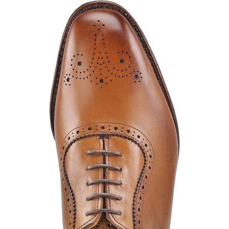 Allen Edmonds 1055 Cornwallis Herrenschuhe Schnürschuhe kaufen im Schuhe Lüke Online-Shop kaufen Schnürschuhe f789d3