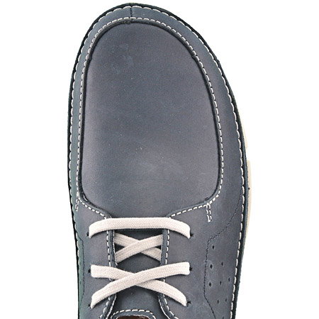 Clarks Trikeyon Fly 26117836 Schuhe 7 Herrenschuhe Schnürschuhe im Schuhe 26117836 Lüke Online-Shop kaufen 3f0404