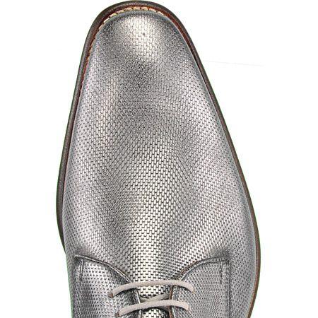 Floris van Schuhe Bommel 14383 02 Herrenschuhe Schnürschuhe im Schuhe van Lüke Online-Shop kaufen d363c0