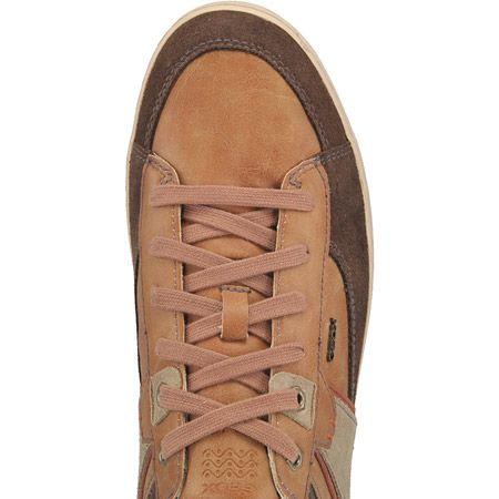 GEOX U44R3C 022PT C6LT6 Lüke Herrenschuhe Schnürschuhe im Schuhe Lüke C6LT6 Online-Shop kaufen 6da7f3