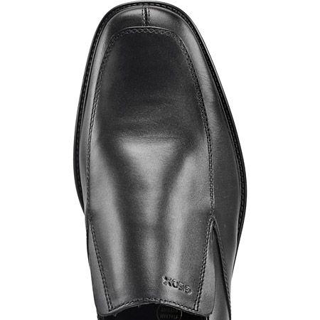 GEOX U0385E 00043 Lüke C9999 LONDRA Herrenschuhe Slipper im Schuhe Lüke 00043 Online-Shop kaufen 7f0c1f