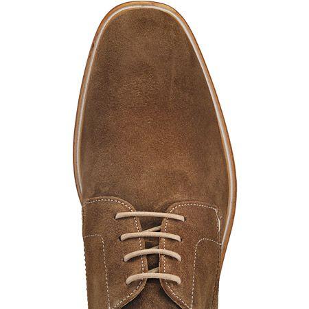 LLOYD 16-098-12 HADLEY Lüke Herrenschuhe Schnürschuhe im Schuhe Lüke HADLEY Online-Shop kaufen be1006