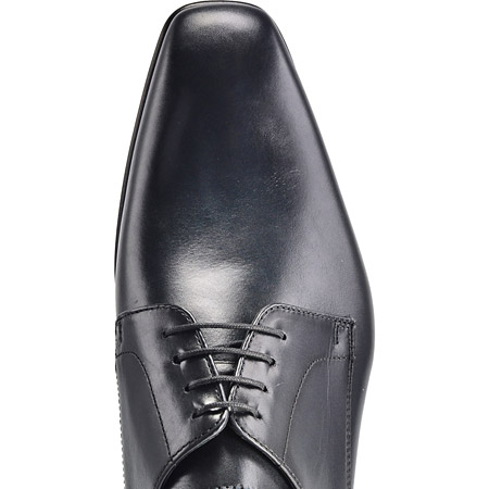 LLOYD 16-184-29 Schuhe RAPID Herrenschuhe Schnürschuhe im Schuhe 16-184-29 Lüke Online-Shop kaufen 3f76e7