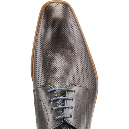LLOYD 16-070-31 Schuhe DRAYTON Herrenschuhe Schnürschuhe im Schuhe 16-070-31 Lüke Online-Shop kaufen 6ee88a