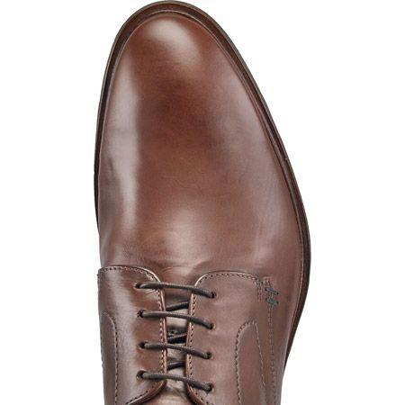 LLOYD 16-213-03 MILAN Lüke Herrenschuhe Schnürschuhe im Schuhe Lüke MILAN Online-Shop kaufen 64b5eb