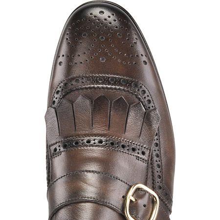 Santoni Schuhe 14636 Herrenschuhe Slipper im Schuhe Santoni Lüke Online-Shop kaufen 4d868e