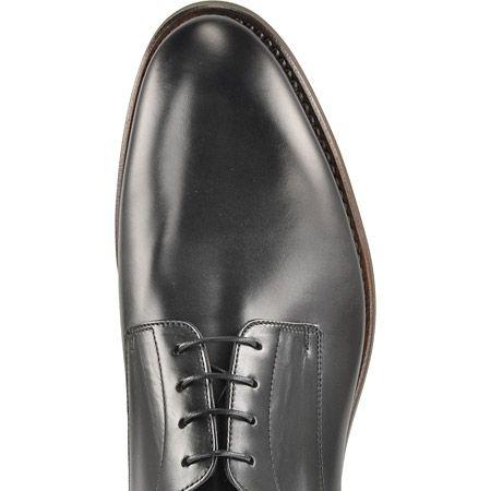 Brommel`s 7358 Herrenschuhe Lüke Schnürschuhe im Schuhe Lüke Herrenschuhe Online-Shop kaufen e98c86