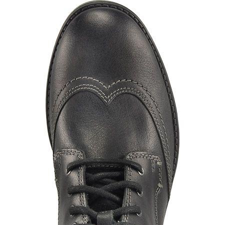 Clarks Devington Hi 26119654 7 Lüke Herrenschuhe Boots im Schuhe Lüke 7 Online-Shop kaufen bcd8c8
