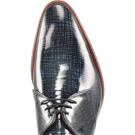 Floris van Bommel 14465/01 Herrenschuhe Online-Shop Schnürschuhe im Schuhe Lüke Online-Shop Herrenschuhe kaufen 85a655