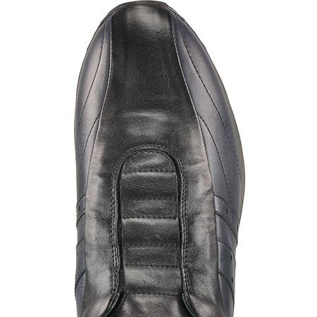 Galizio Torresi 317754 V15340 Lüke Herrenschuhe Sneaker im Schuhe Lüke V15340 Online-Shop kaufen 33624c