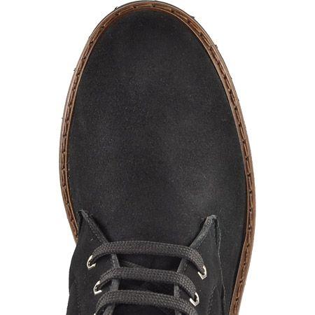 Galizio Torresi 422066 Schuhe  Herrenschuhe Boots im Schuhe 422066 Lüke Online-Shop kaufen 8780ef