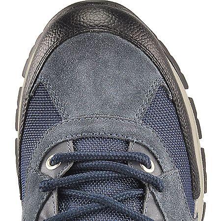 GEOX U64A7A 01122 C4276 Online-Shop Herrenschuhe Schnürschuhe im Schuhe Lüke Online-Shop C4276 kaufen 51b3bb