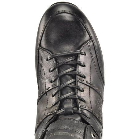 33c449466640 ... La im Martina L2062 943 Herrenschuhe Boots im La Schuhe Lüke Online-Shop  kaufen 380258