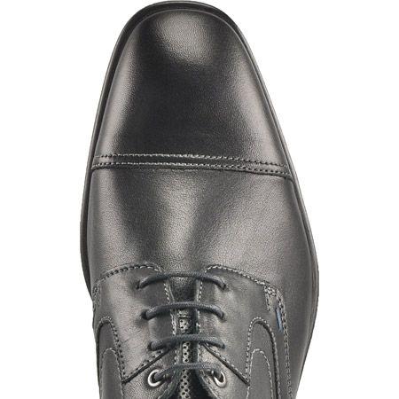 LLOYD 17-046-10 Schuhe DAGINO Herrenschuhe Schnürschuhe im Schuhe 17-046-10 Lüke Online-Shop kaufen 4bc6fa