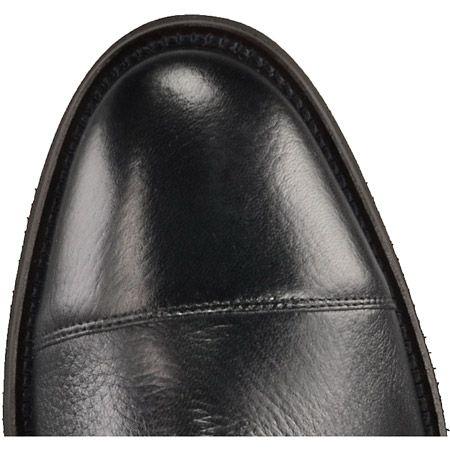 Brommel`s 891 Herrenschuhe Lüke Schnürschuhe im Schuhe Lüke Herrenschuhe Online-Shop kaufen 582f57
