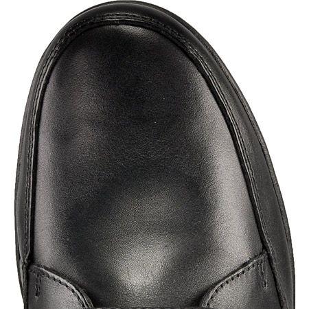 Clarks Recline Out Lüke 20353142 8 Herrenschuhe Schnürschuhe im Schuhe Lüke Out Online-Shop kaufen 8fea7e