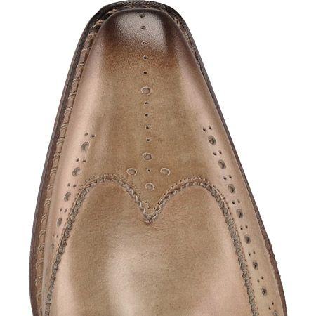 Flecs R2324 Herrenschuhe Schnürschuhe kaufen im Schuhe Lüke Online-Shop kaufen Schnürschuhe bf74bd