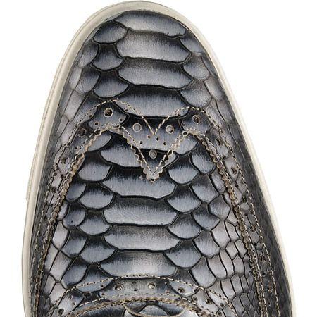 Floris van Schuhe Bommel 19071/04 Herrenschuhe Schnürschuhe im Schuhe van Lüke Online-Shop kaufen 7daac5