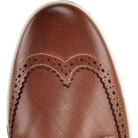 Floris van Bommel 17069/00 Online-Shop Herrenschuhe Schnürschuhe im Schuhe Lüke Online-Shop 17069/00 kaufen 62bc79