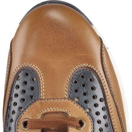 Galizio Torresi 341074 V16193 Lüke Herrenschuhe Schnürschuhe im Schuhe Lüke V16193 Online-Shop kaufen dbe626
