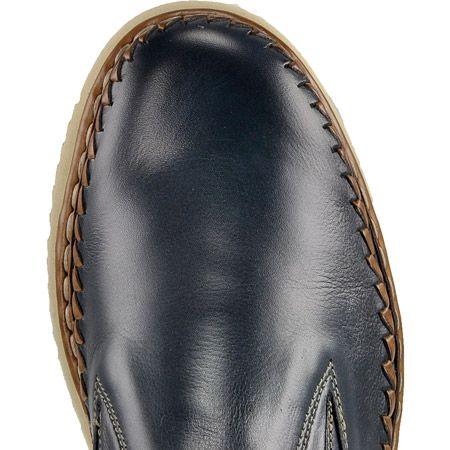 Galizio Torresi 610454 V16251 Online-Shop Herrenschuhe Slipper im Schuhe Lüke Online-Shop V16251 kaufen 293868