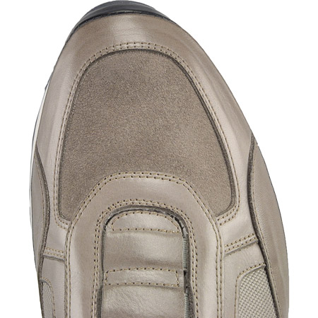 Galizio Torresi Sneaker 412474  V15989 Herrenschuhe Sneaker Torresi im Schuhe Lüke Online-Shop kaufen ad4f2c