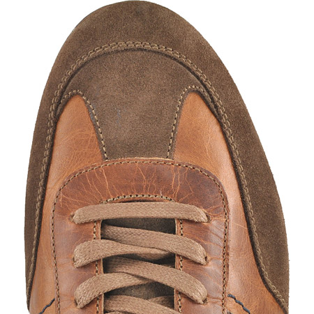 GEOX U722FB im 0FF22 C6G6Z Herrenschuhe Schnürschuhe im U722FB Schuhe Lüke Online-Shop kaufen 7cbcd2