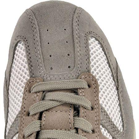 GEOX U4207K 02214 Schuhe C0463 Herrenschuhe Schnürschuhe im Schuhe 02214 Lüke Online-Shop kaufen c1ce94