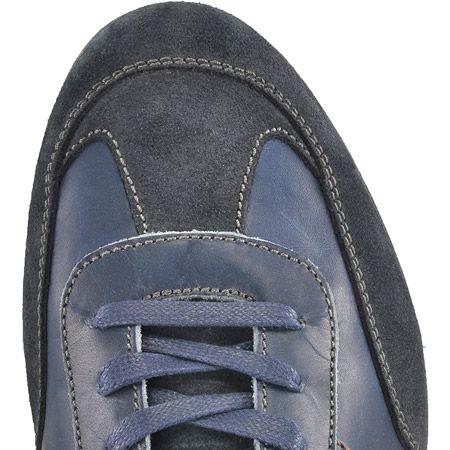 GEOX U722FB 0CL22 Lüke C4RF4 Herrenschuhe Schnürschuhe im Schuhe Lüke 0CL22 Online-Shop kaufen 036d2d