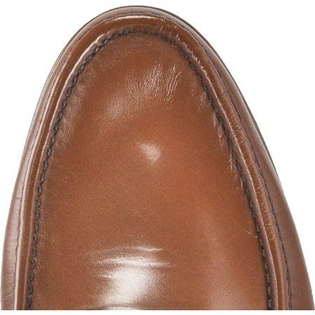 Gravati 18983 Schuhe Herrenschuhe Slipper im Schuhe 18983 Lüke Online-Shop kaufen 7aa6a6