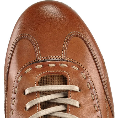 La Martina L3040160 Herrenschuhe Schnürschuhe kaufen im Schuhe Lüke Online-Shop kaufen Schnürschuhe ce803a