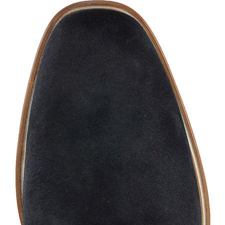 LLOYD 17-134-13 Schuhe HELENKO Herrenschuhe Schnürschuhe im Schuhe 17-134-13 Lüke Online-Shop kaufen 92f069