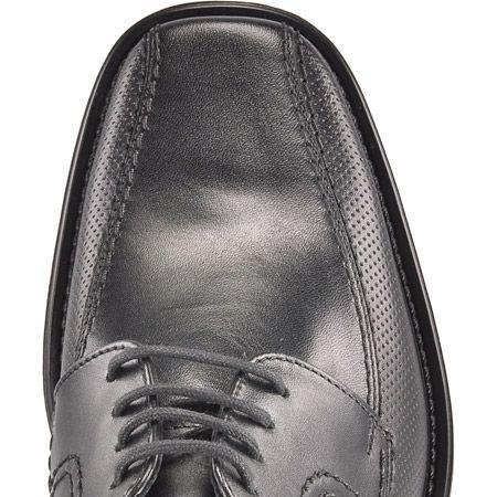 LLOYD im 17-353-10 KALANI Herrenschuhe Schnürschuhe im LLOYD Schuhe Lüke Online-Shop kaufen 6bdd05