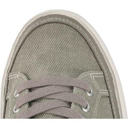 Napapijri Schnürschuhe 14838764 N22 Gobi Herrenschuhe Schnürschuhe Napapijri im Schuhe Lüke Online-Shop kaufen 4fe080