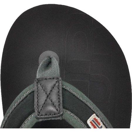 Napapijri 14898800 N00 Toledo Herrenschuhe Sandaletten kaufen im Schuhe Lüke Online-Shop kaufen Sandaletten 81d816