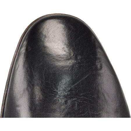Preventi MARCHIO Schuhe Herrenschuhe Schnürschuhe im Schuhe MARCHIO Lüke Online-Shop kaufen 2d76c5
