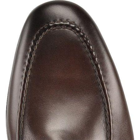 Santoni 15609 Herrenschuhe Slipper im kaufen Schuhe Lüke Online-Shop kaufen im a72066