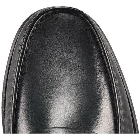 Sioux 32041 CABACO Lüke Herrenschuhe Slipper im Schuhe Lüke CABACO Online-Shop kaufen eeb94c