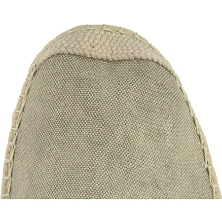 Vidorreta 40500 Schuhe Herrenschuhe Slipper im Schuhe 40500 Lüke Online-Shop kaufen aca377