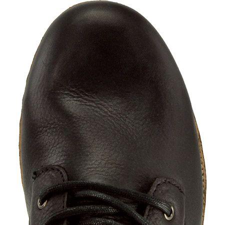 Blackstone Schuhe OM60 Herrenschuhe Boots im Schuhe Blackstone Lüke Online-Shop kaufen 3fcde8