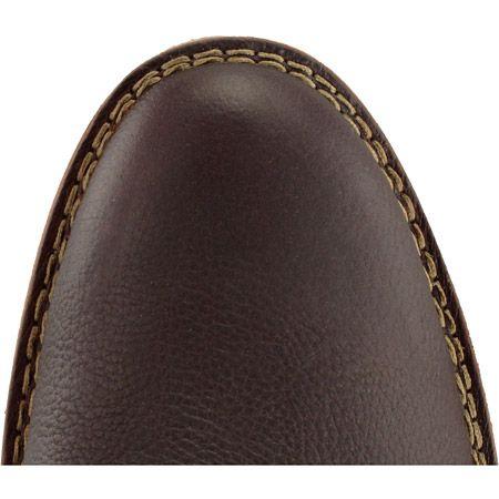 Clarks Edgewick Mid 26119619 7 Herrenschuhe Boots kaufen im Schuhe Lüke Online-Shop kaufen Boots 892c94