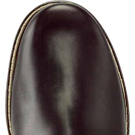 Dirndl+Bua 6042.07 Lüke Herrenschuhe Stiefeletten im Schuhe Lüke 6042.07 Online-Shop kaufen fa044e